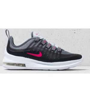 Nike Air Max Axis Jr Obuv