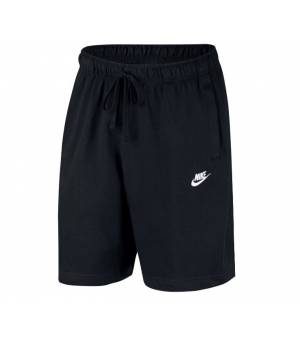 Nike M NSW Club Short JSY Black šortky