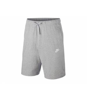 Nike M NSW CLUB SHORT JSY šortky