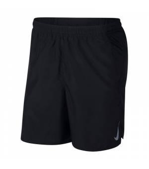 Nike M NK CHLLGR Short 7IN BF šortky čierne