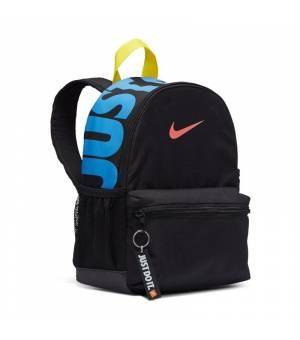 Nike Y Nk Brsla Jdi Mini BKBP batoh