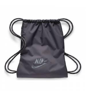 Nike NK Heritage GMSK 2.0 Dark Grey