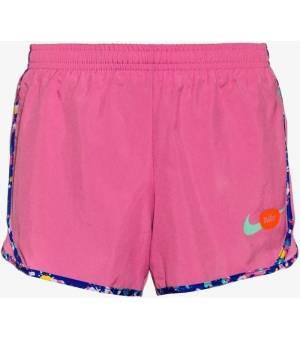 Nike Y G Nk Dry Tempo Short Jdiy W šortky