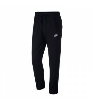 Nike M NSW Club Pant OH nohavice čierne