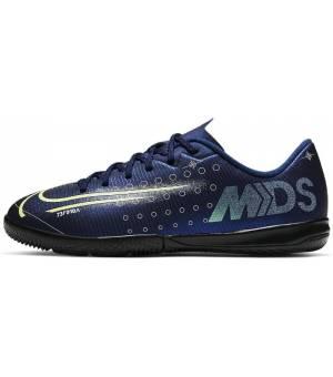 Nike Vapor 13 Academy MDS IC Jr Obuv