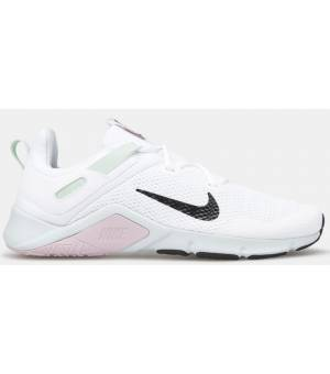 Nike Wmns Legend Esse W tréningová obuv