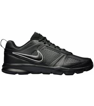 Nike T-LITE XI M tréningová obuv