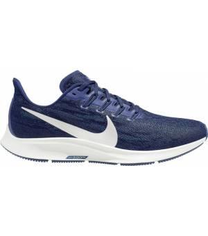 Nike Air Zoom Pegasus 36 modré