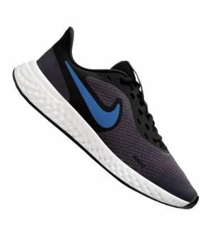 Nike Revolutoin 5 (GS) JR obuv
