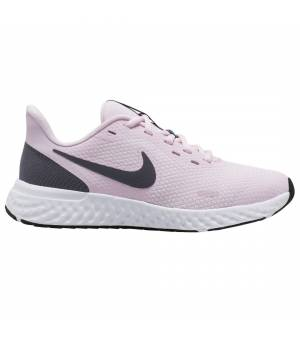 Nike Revolution 5 (GS) JR. Light Pink