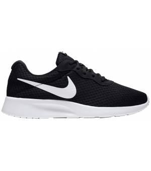 Nike Tanjun M obuv