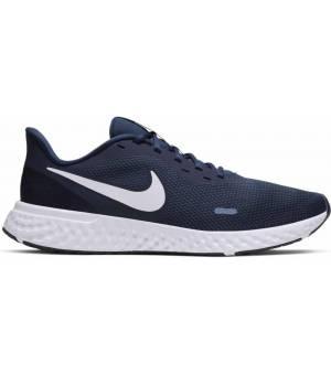 Nike Revolution 5 M modré