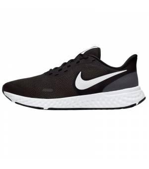 Nike Wmns Revolution 5 čierne