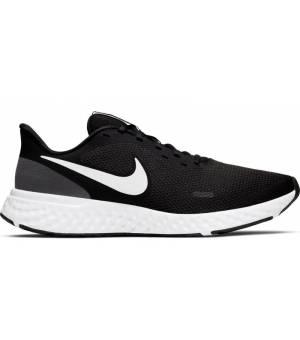 Nike Revolution 5 M Black