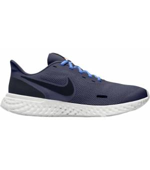 Nike Revolution 5 M Black Blue