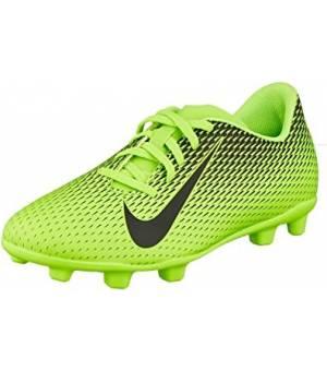 Nike Bravata II Football Jr Kopačky