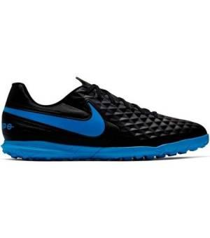Nike Legend 8 Club JR turfová obuv
