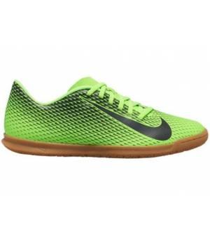 Nike Bravata II IC Jr Obuv