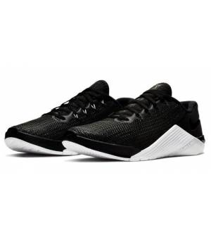 Nike Metcon 5 W Fitness Obuv