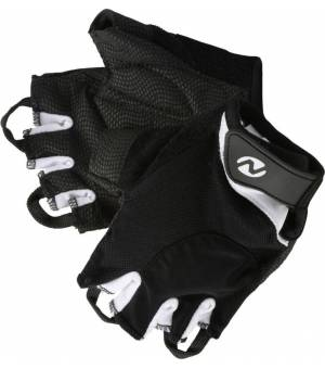 Nakamura Cora W cyklo rukavice