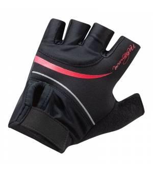 Nakamura Dogana W cyklo rukavice
