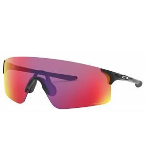 Oakley Evzero Blades polished black/prizm road okuliare