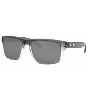 Oakley Holbrook dark ink fade/prizm black polarized okuliare