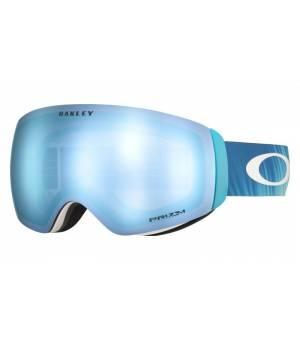 Oakley Shiffrin Sig FDXM lyž. okuliare