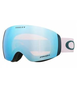 Oakley FD XM Lavender Balsam lyž. okuliare