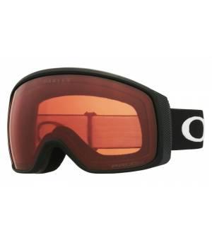 Oakley Flight Tracker XM Matte Black lyž. okuliare