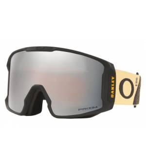 Oakley Line Miner XL Harlaut Sig lyž. okuliare
