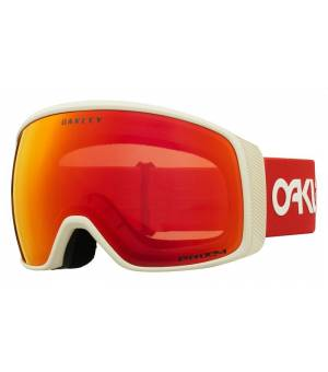 Oakley Flight Tracker XL Factory Pilot lyž. okuliare