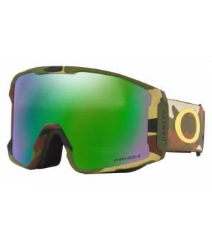 Oakley Line Miner XL Sammy Carlson lyž. okuliare