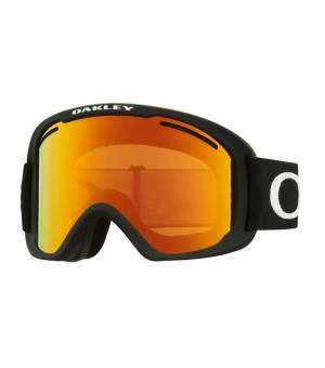 Oakley O Frame 2.0 Pro XL Matte Black lyž. okuliare