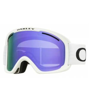 Oakley O Frame 2.0 Pro XL Matte White lyž. okuliare