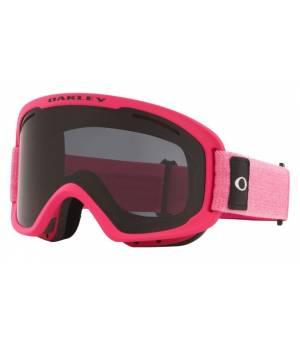 Oakley O Frame 2.0 Pro XM Heathered lyž. okuliare