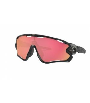 Oakley Jawbreaker slnečné okuliare