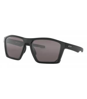 Oakley Targetline Black Matte slnečné okuliare