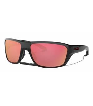 Oakley Split Shot Pol slnečné okuliare