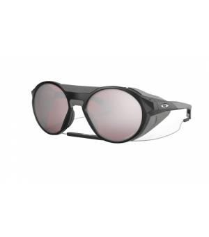 Oakley Clifden Matte Black slnečné okuliare