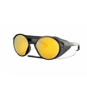 Oakley Clifden Polarized slnečné okuliare