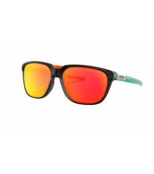 Oakley Anorak Matte Black slnečné okuliare