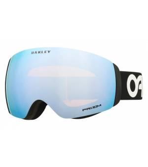 Oakley FD XM Factory Pilot lyž. okuliare