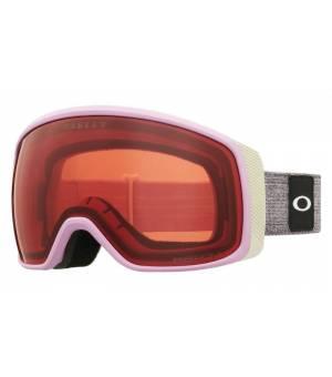 Oakley Flight Tracker XM Lavender lyž. okuliare