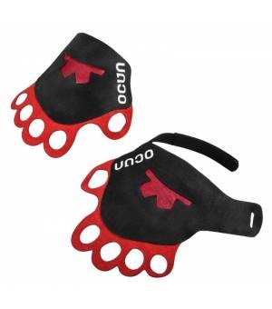 Ocun Crack Gloves Lite rukavice