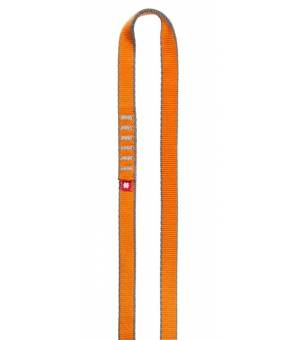 Ocun O-Sling PA 16 60cm orange slučka