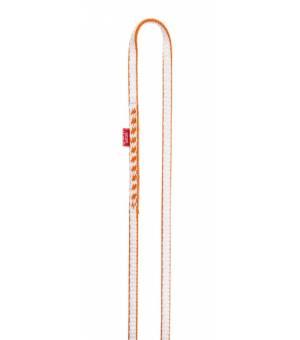Ocun O-Sling DYN 8 60cm orange slučka