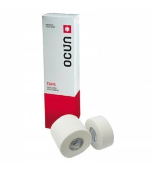 Ocun Tape Box 25mm športová páska