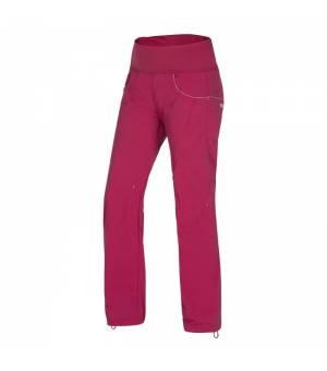 Ocun Noya W Pants persian red nohavice