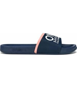 O'Neill FM Slide Cali M Sandals šľapky modré